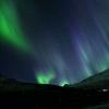 Giovanni Pascoli: Aurora Boreale