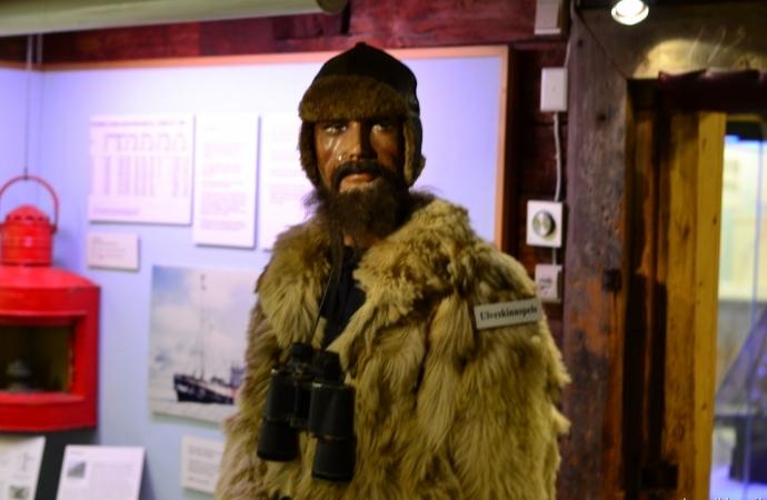 Come vestirsi per la Bolivia in inverno