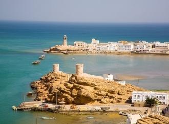 Cosa sapere prima di andare in Oman