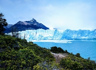 Patagonia 2016 / 2017
