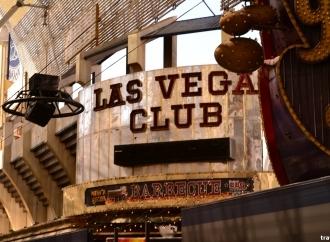 Las Vegas e Red Canyon