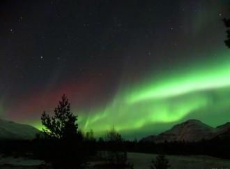 Tromso, cosa fare