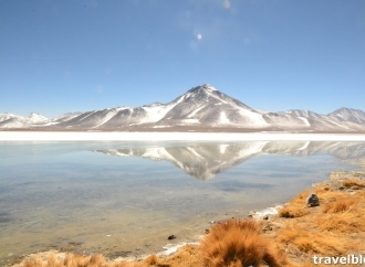 Buongiorno Bolivia!