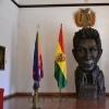 Visita a Sucre: la capitale della Bolivia
