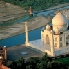 Benefits Of Taking A Taj Mahal Trip